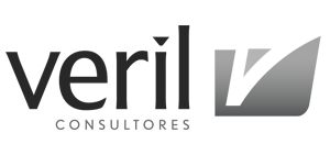 Logo Veril